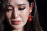 """Chuyện """"được, mất"""" của Huyền My ở Hoa hậu Hòa bình thế giới 2017"""
