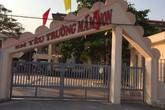 Vụ phát hiện gà chưa sạch nấu cho trẻ mầm non Tân Phong (Hải Phòng): Phụ huynh vào cuộc giám sát