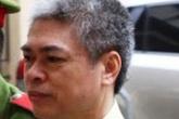 Khởi tố 5 người liên quan đến vụ án Hà Văn Thắm