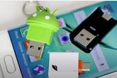 3 chiêu giải phóng nhanh bộ nhớ của smartphone