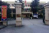 Hy hữu ở Hà Nội: Người dân kiện Chủ tịch UBND huyện Gia Lâm ra tòa