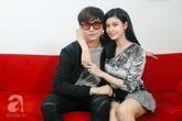 Tim – Trương Quỳnh Anh: Cả thế giới bỗng chốc bé lại vừa bằng một cô gái!