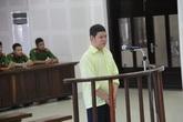 Tử hình em rể hiếp dâm và đâm chết chị dâu ở Đà Nẵng