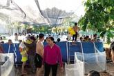 Hải Phòng đẩy mạnh công tác phòng chống đuối nước cho học sinh