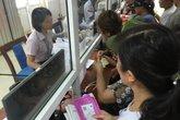 Đấu thầu thuốc tập trung cấp Quốc gia: Người dân được hưởng lợi thuốc chất lượng, giá tốt