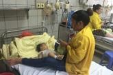 Chuyên gia nhi khoa chỉ ra sai lầm khi chữa táo bón cho trẻ