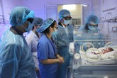 Vụ 4 trẻ tử vong ở Bắc Ninh: Những em bé còn lại giờ ra sao?
