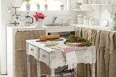 19 ý tưởng về đảo bếp cực thú vị khiến phòng bếp nhà bạn đẹp hút hồn