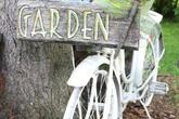 20 ý tưởng làm đẹp sân vườn đến từ các chuyên gia thiết kế hàng đầu