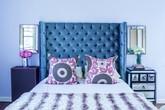 Những cách trang trí đầu giường để phòng ngủ đẹp như mơ
