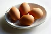 Không phải quả trứng nào cũng bổ dưỡng như nhau, bạn phải thật tinh mới nhận ra
