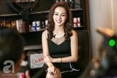 Lý do Hoa hậu Jennifer Phạm thất bại hết lần này đến lần khác khi đón Bảo Nam về sống chung