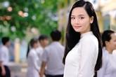Liên hoan phim Việt Nam 2017: Nhiều gương mặt nữ sáng giá