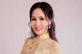 Diễn viên Trương Phương: Phụ nữ Việt xứng đáng nhiều hơn thế!