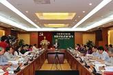 Ủy ban Kiểm tra Trung ương kỷ luật nhiều cán bộ cấp cao