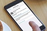 Hội chứng iPhone cũ chạy chậm khi phiên bản mới ra đời