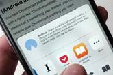 4 cách lưu trang web để xem Offline trên Android