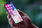 iPhone X loại bỏ tính năng mà hơn một nửa người dùng iPhone thích