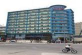 Vụ tranh chấp khách sạn Bằng Giang ở Thanh Hóa: Phó chủ tịch UBND tỉnh yêu cầu làm rõ thông tin Báo GĐ&XH nêu