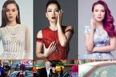 Khối tài sản 'ăn 3 đời không hết' của 4 'bà chúa' showbiz Việt