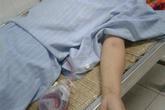 Người phụ nữ ung thư giai đoạn cuối chỉ lo cho tương lai hai đứa con