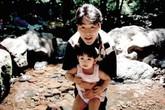 Vụ ca sĩ Hàn qua đời nghi do vợ giết: Con gái duy nhất cũng chết bí ẩn