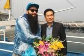 Sau bộ phim Kong Skull Island: Quảng Ninh đang chờ đợi điều gì?