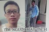 Quảng Ninh: Bác sĩ mất tích đã về nhà trong tình trạng không tỉnh táo