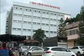Thành công bước đầu của BV Đa khoa Kon Tum trong thực hiện Đề án Bệnh viện vệ tinh
