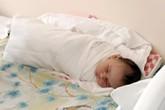 Kỳ tích mang thai ngoài tử cung vẫn sinh con khỏe mạnh