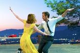 La La Land' cân bằng kỷ lục của 'Titanic' với 14 đề cử giải Oscar