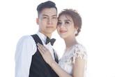 Lâm Khánh Chi thừa nhận có nhiều đại gia theo đuổi trước đám cưới