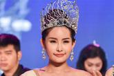 BTC Hoa hậu Đại dương 2017 phải giải trình những gì?