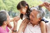 Làm sao để khỏe và đẹp khi chúng ta cao tuổi?