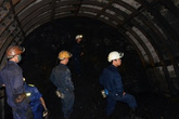 Bục túi nước lò than ở Quảng Ninh: Huy động 100 người tìm nạn nhân mất tích