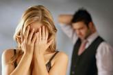 Sự thật đằng sau tình yêu chân thành của anh chàng nghèo với cô vợ giàu