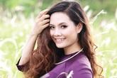 Sao Mai Lương Nguyệt Anh và MV đẫm nước mắt về mẹ