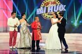 Huỳnh Tiến Khoa, Don Nguyễn đăng quang cuộc thi hài với 200 triệu đồng