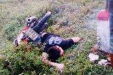 Sự thật thanh niên Hải Dương bị đánh tử vong vứt bên vệ đường