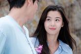 """Mải mê với """"bạn tri kỷ khác giới"""", bỗng một ngày chồng giật mình nhận ra vợ chồng đã quá xa xôi"""