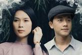 Ai biết Mai Tài Phến là ai nếu không có MV của Mỹ Tâm, Hương Tràm?