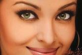 Tự xem số phận theo nhân tướng học: 7 kiểu mắt tiếp theo