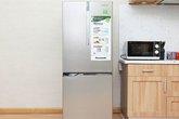 Lắp 1 máy lạnh cho 2 phòng lợi ít, hại nhiều