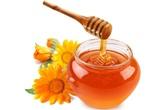 Uống mật ong hàng ngày tốt thế nào và có bị nóng như nhiều người tưởng?
