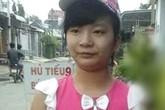 Hải Dương: Xôn xao nữ sinh lớp 8 mất tích sau khi đi học