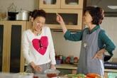 Con dâu mắc bệnh tế nhị bị cả nhà chồng nghi ngờ