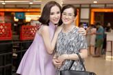 Angela Phương Trinh, Phạm Hương cát-xê bạc triệu, bố mẹ vẫn chọn công việc mưu sinh vất vả để dạy con