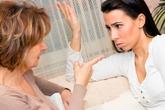 Xin đừng đào xới mối quan hệ mẹ chồng – nàng dâu thêm nữa!