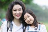Sau 13 năm đăng quang, cuộc sống của Hoa hậu Nguyễn Thị Huyền giờ ra sao?