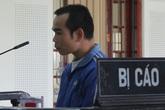 Lãnh 8 năm tù vì tự xưng cán bộ Bộ Công an để lừa đảo